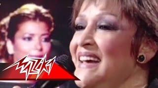 Khaleek Hena El Wadaa Live Record - Warda خليك هنا-حفله  وأصاله - وردة