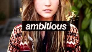 Jamie Lidell - Shame (Obey City Remix)