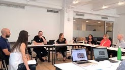 A Look at Digital Marketing for Business Growth at General Assembly