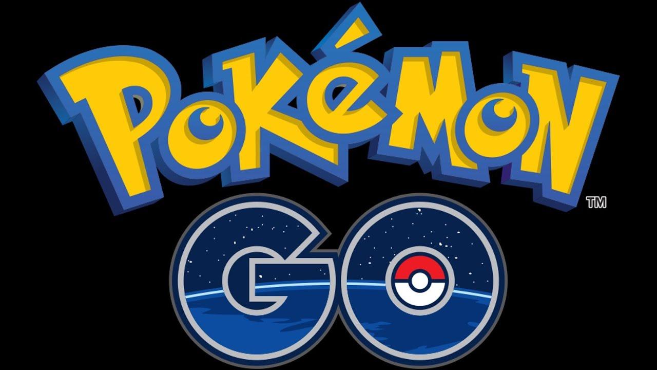 Как скачать pokemon go на android - b5