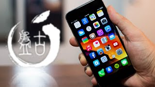 Top 10 Best iOS 8 Cydia Tweaks & Apps For iPhone 6/6 Plus/5s/5c/5/4s & iPod touch 5G