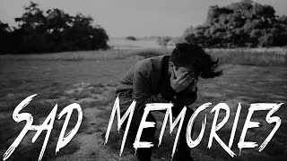 🔊 (free download) sad memories - emotional piano type beat (bpm: 83) by magestick records ●💰 download link (untagged mp3 file) : http://bit.ly/magestickf...