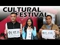 CULTURAL FESTIVAL 2016 AUCKLAND NEW ZEALAND