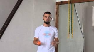 #13. Box (видео уроки по жонглированию от ПГ)