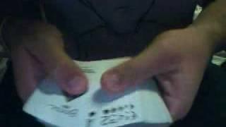 casino shuffle