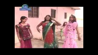 Saali Ke Offer - Jija Sali Hot Sexy Video Holi Special New Video Song Of 2013 - Bhojpuri Holi