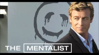 The Mentalist: One of the best soundtracks