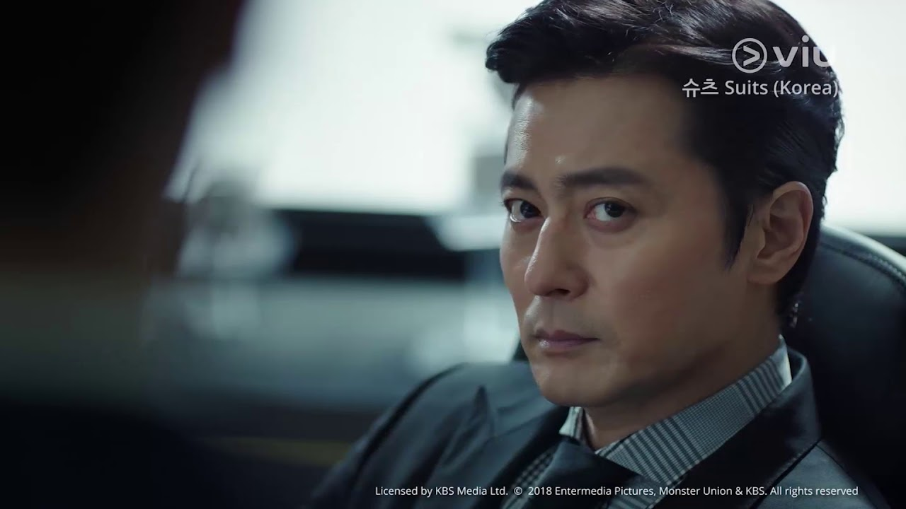 Millennial Must-Watch: K-Dramas Starring Park Hyung Sik