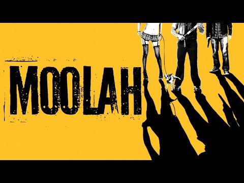 'Бабло' с английскими субтитрами   'Moolah' with english subtitles - Ruslar.Biz