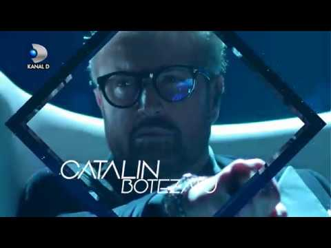 Bravo, ai stil! All Stars (23.04.2018) - Editia 66, COMPLET HD