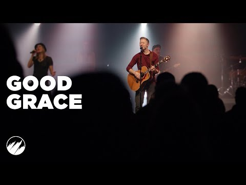 Good Grace - Hillsong UNITED - Flatirons Community Church