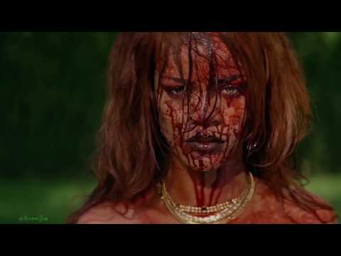 Mike Will Made-It, Rihanna - Nothing Is Promised (Explicit)