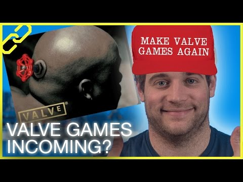 Valve focuses on Software, Microsoft + Qualcomm team up