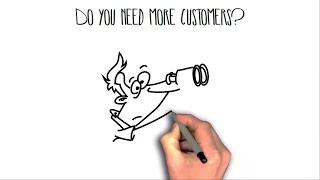Best Video Marketing High Point NC Epi Digital Shift 855-700-4227