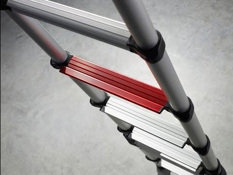 Telesteps Telescoping Ladders Doovi