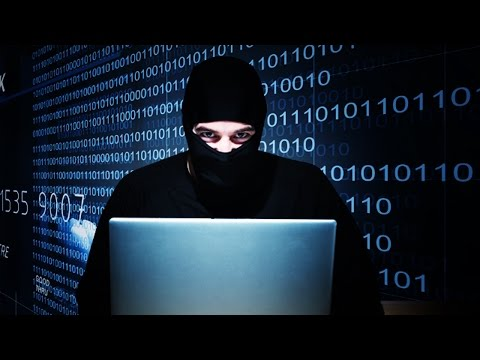 Top 10 Notorious Black Hat Hackers In The World