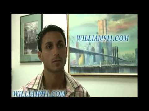 William911