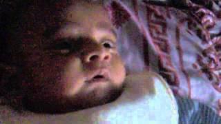 Baby Samiul