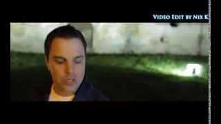 Ivan Zak - Jedna noć (CoXXX Remix)