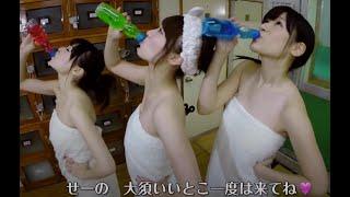 iTunesはこちら↓☆ https://itunes.apple.com/jp/album/gangan-dansu-jir...