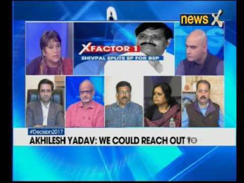 Decision 2017: 'Buaji's rakhi' turns to gold; PM Modi or GaYa who needs Maya most?