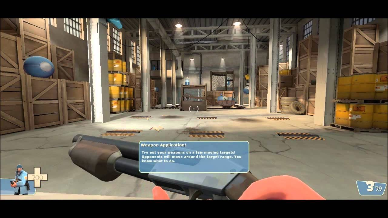 how to use ps4 controler on tf2