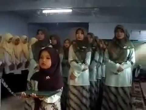 Full Download] Sholawat Ya Habibal Qolbi Versi Pp Buq