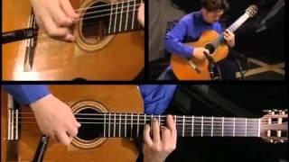 Kazumi Watanabe (渡辺香津美) - Spain (studio ver) thumbnail
