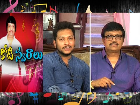 music-director-koti-and-his-son-roshan-interview---part-1-of-3