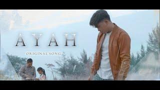 Download lagu MULL - AYAH (Official Music Video)