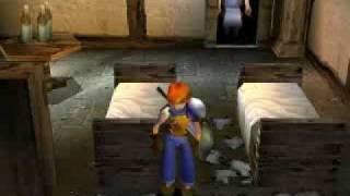 Playstation : Alundra 2 - Funny Video 3 [Pervert]