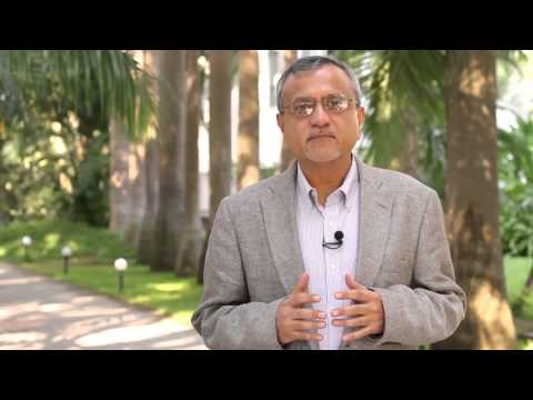 International Business Environments and Global Strategy | IIMBx on edX | Course About Video