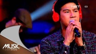 Music Everywhere feat RAN - Hari Baru
