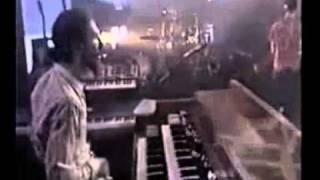 Alanis Morissette Surrendering (Live) YouTube Videos