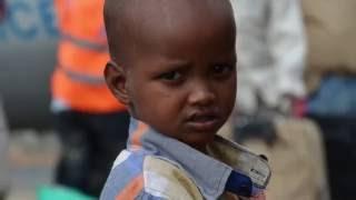 Somalia: Innovating Solutions