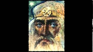 slavic mythology fact and theory