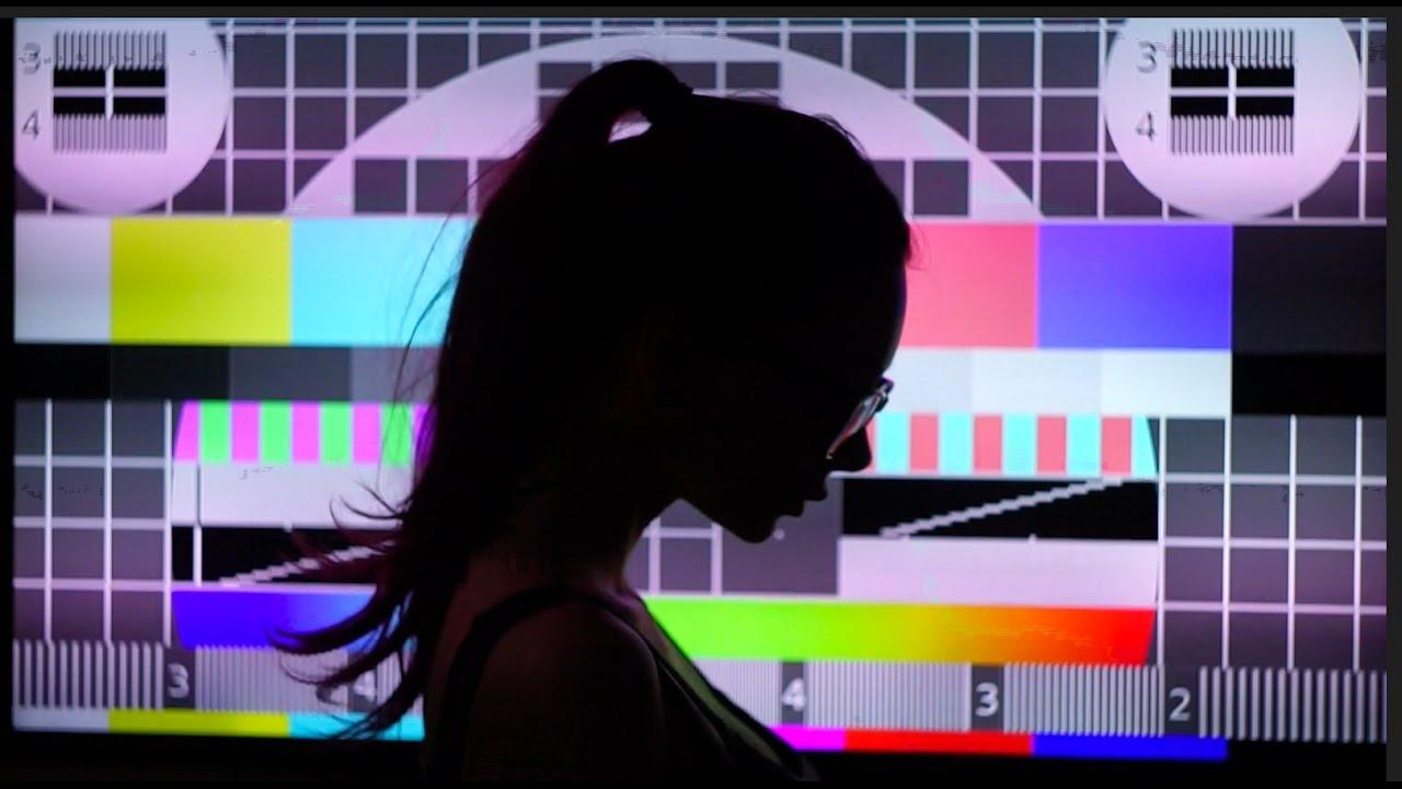 Ifan dafydd music video