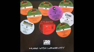The Braxtons - The Boss (Masters At Work Dub)