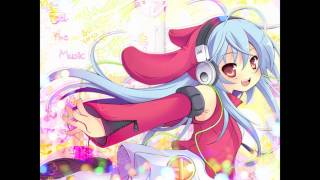 Repeat youtube video Nightcore: My Life Would Suck Without You