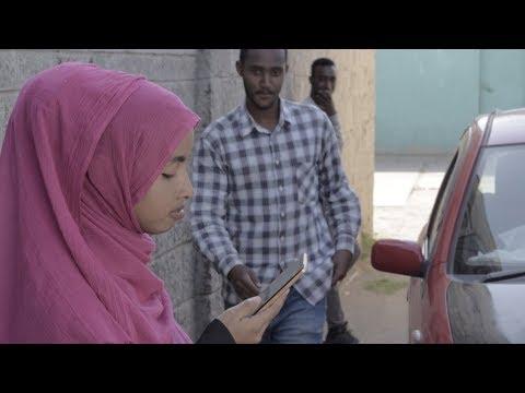 Somali Flirt thumbnail