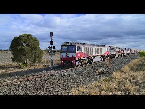 Baixar SCT logistics - Download SCT logistics | DL Músicas