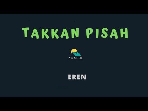 eren-takkan-pisah-(karaoke+lyrics)-by-aw-musik