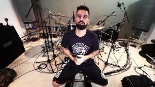 Baixar Depoimento Bruno Graveto (Cbjr) - Cali Rock