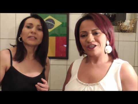 Hoe Zijn De Braziliaanse Vrouwen En Mannen Bij Elkaar!?