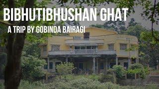 BIBHUTIBHUSHAN GHAT, BONGAON, GOPALNAGAR