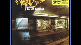 Fair One - Fame feat. El Da Sensei (Artifacts)