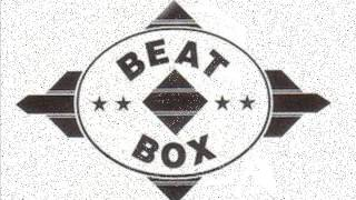 International Beat - Rock Steady