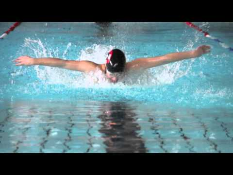 Leysin American School Spring Sports 2013