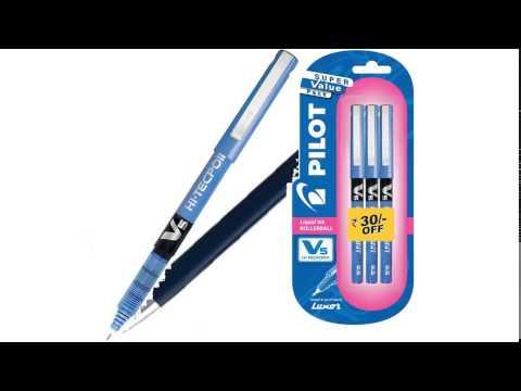 buy pens online