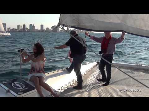 Havana Harbor Cruise to Ernest Hemingway Marina